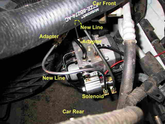 line lock installation on Add a Phase Wiring Diagram Front Locker Switch Diagram for you have to bleed the brakes after installing the line lock